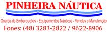 Pinheira Náutica - Grande Florianópolis - SC - (48) 3283-2822 / 9622-8906